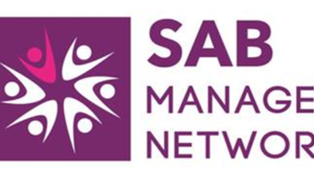 SABMN site launches today